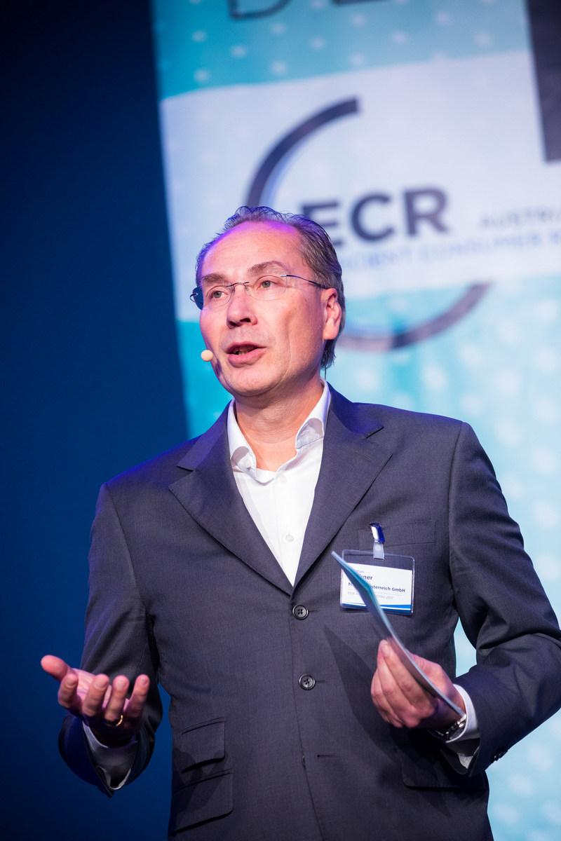 ECR Infotag 2017