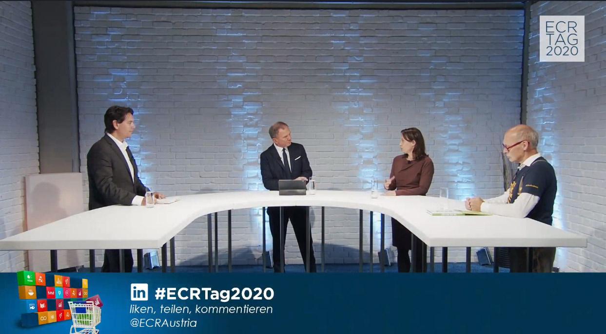 ECR Tag 2020 45